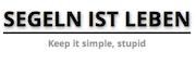 http://segeln-ist-leben.de