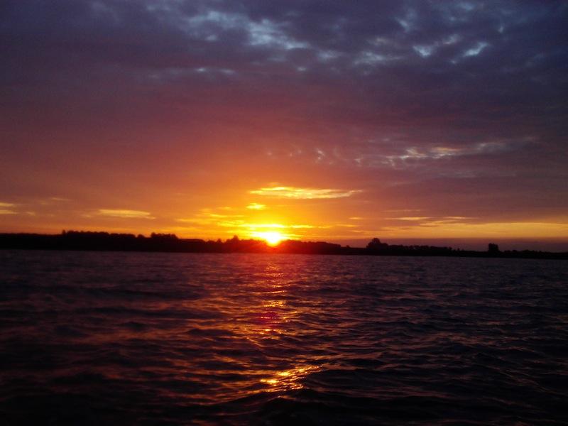 Neu hier segeln ist leben for Minimalistisch leben erfahrungen
