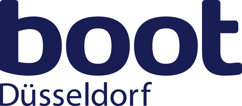 boot_logo_Schriftzug_blau