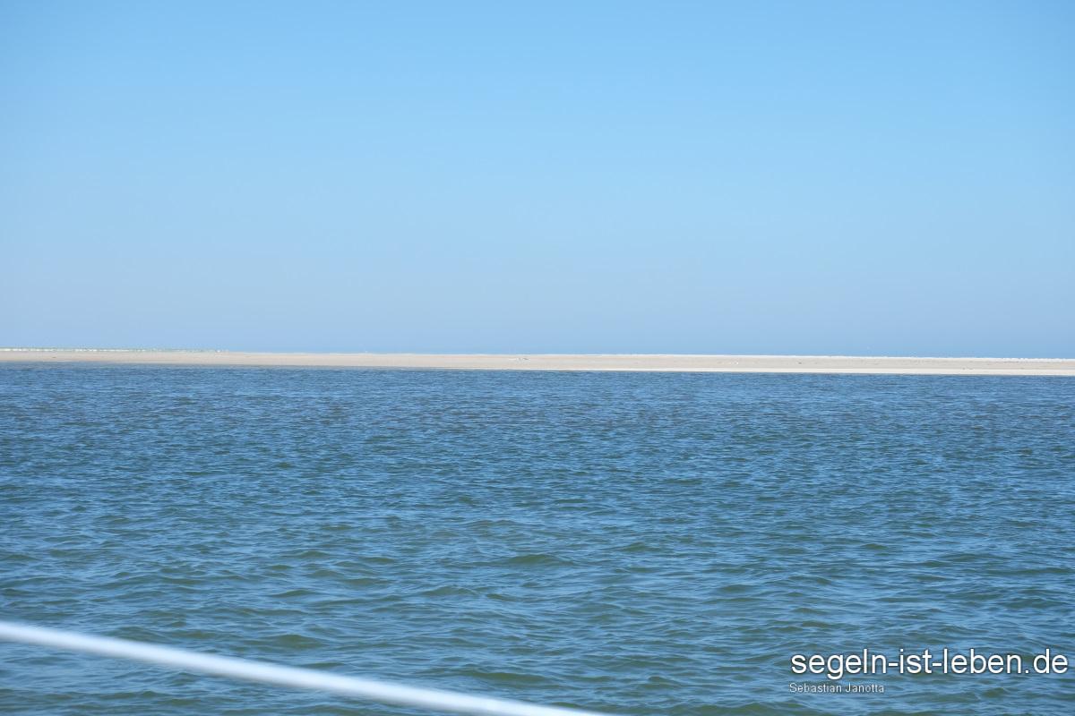Meer Strand Sand